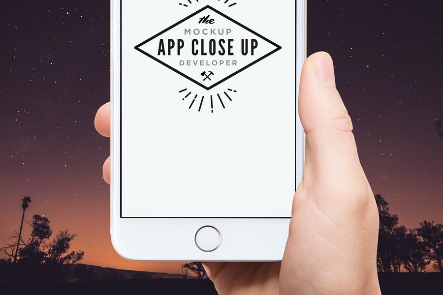 App-iPhone-6-Close-Up-Mock-Up