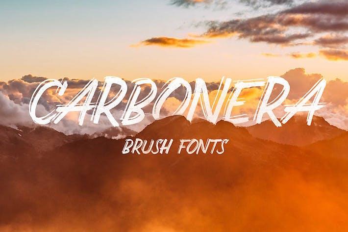 Thumbnail for Carbonera