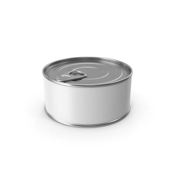 Thumbnail for La lata de comida