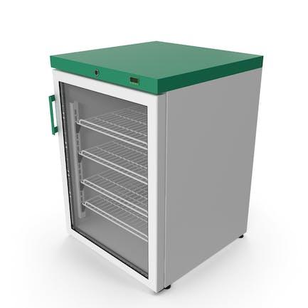 Cooled Incubator 150L