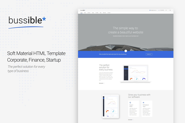 download website templates envato elements