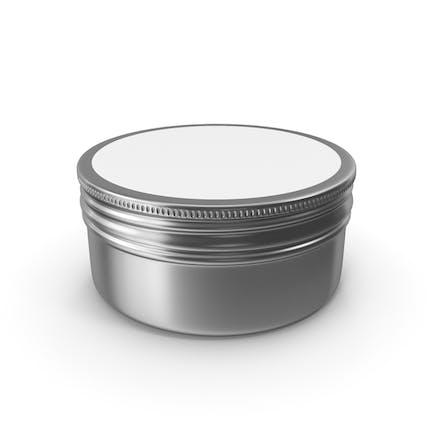 Envase cosmético