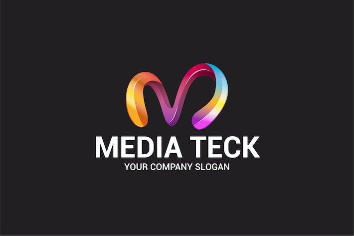 Thumbnail for MEDIA TECK