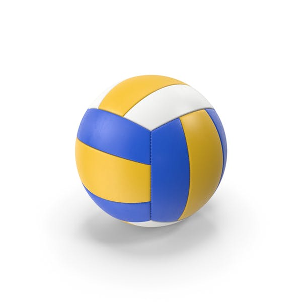 Thumbnail for Volleyball