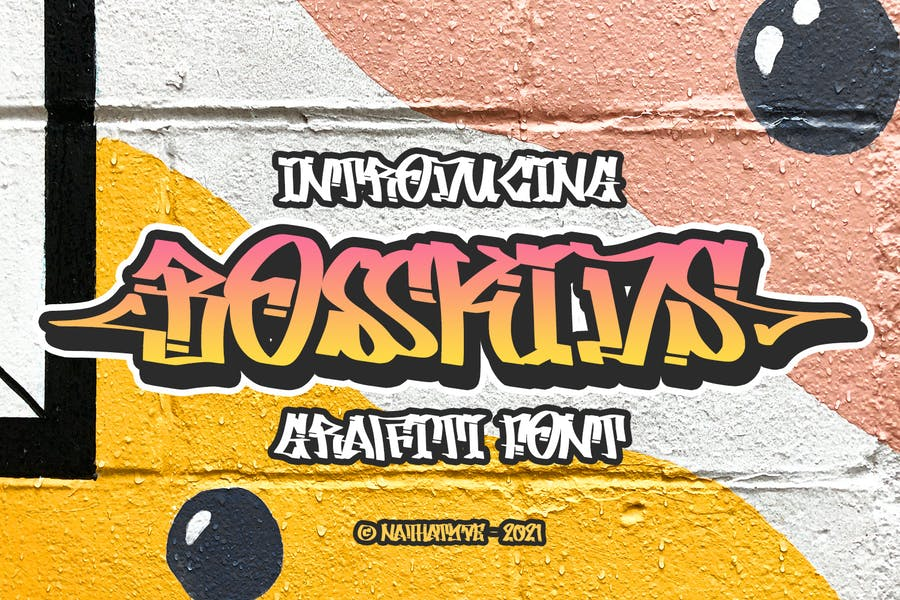 Bosskids