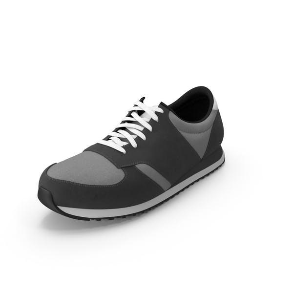 Cover Image for Zapatillas de Running