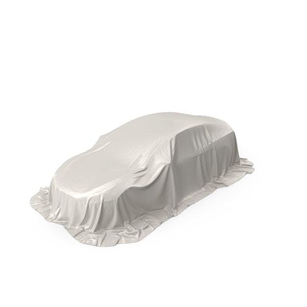 Außen-Abdeckung Auto Limousine