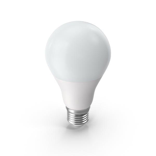 Thumbnail for Led Bulb
