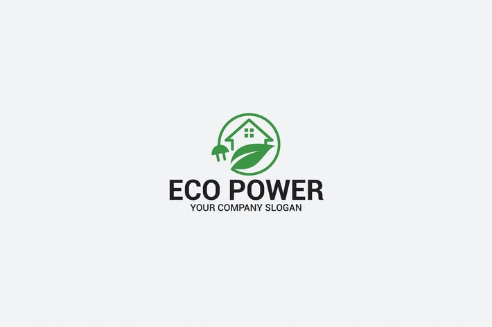 Thumbnail for ECO-POWER