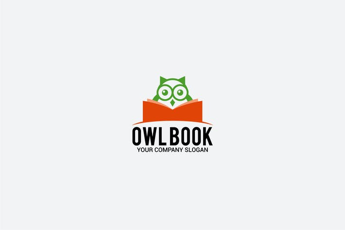 Thumbnail for owl book
