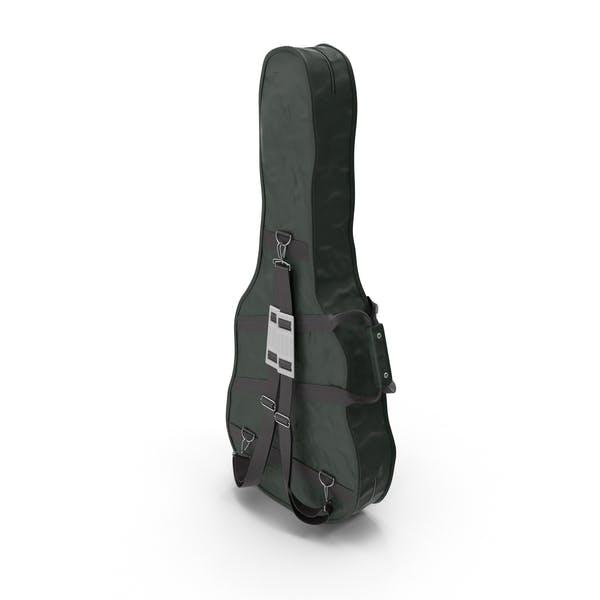 Сумка для гитары