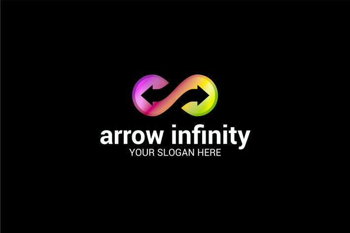 Thumbnail for arrow infinity