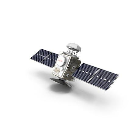 Generic Satellite