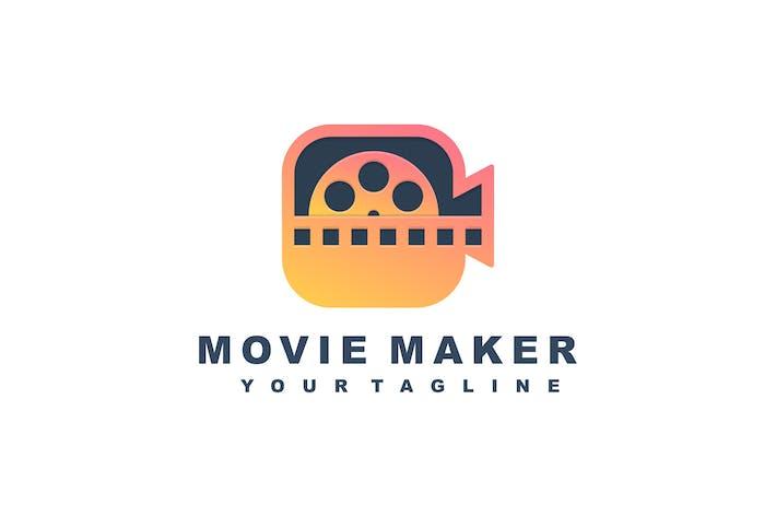 Thumbnail for MOVIE MAKER