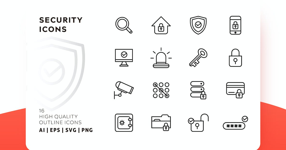 Download SECURITY OUTLINE by subqistd