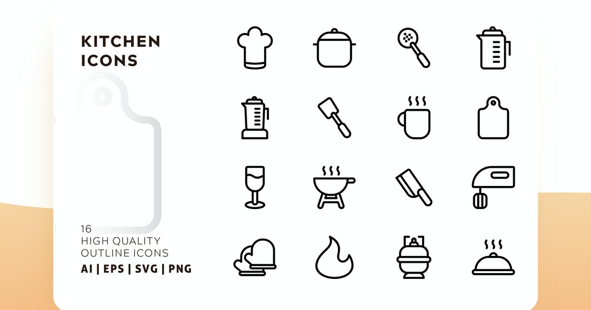 Download KITCHEN OUTLINE by subqistd