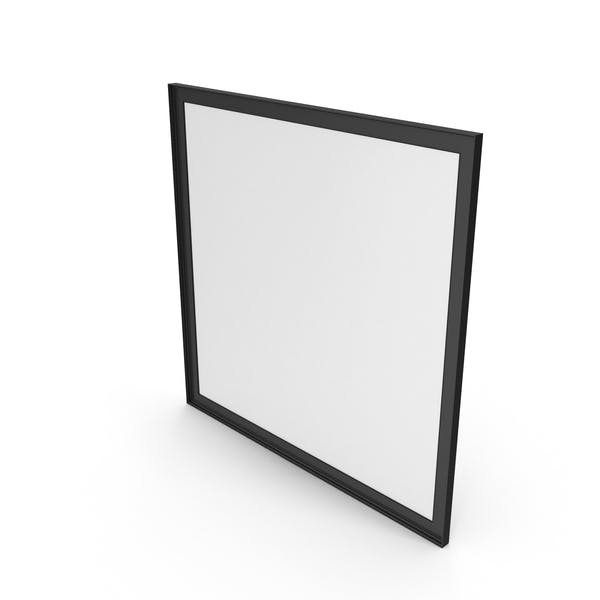 Thumbnail for Picture Frame