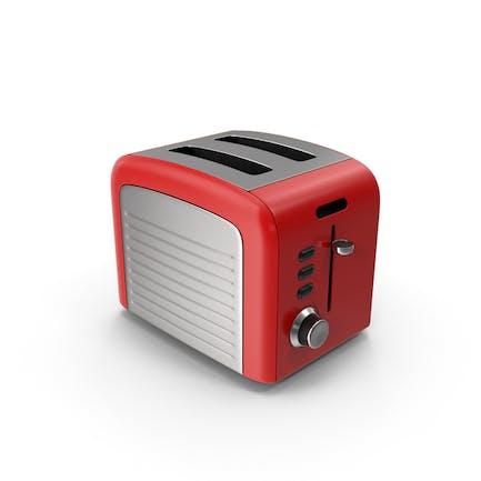 Toaster Rot