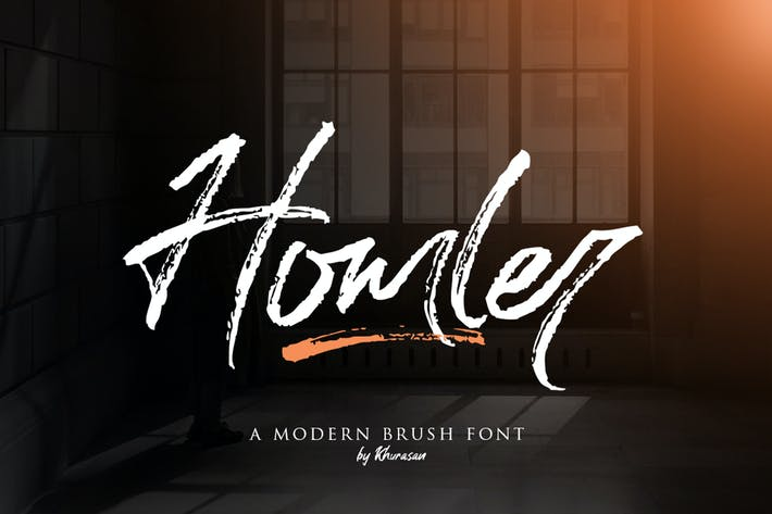 Cover Image For Homler