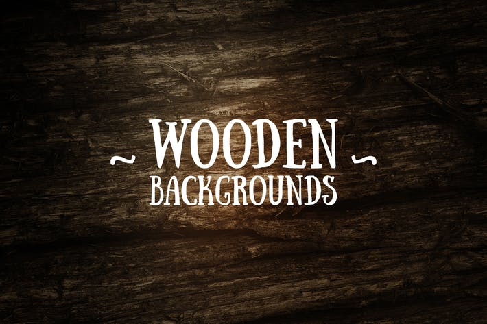 Thumbnail for Wood Backgrounds