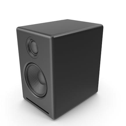 Wireless Speaker System Left