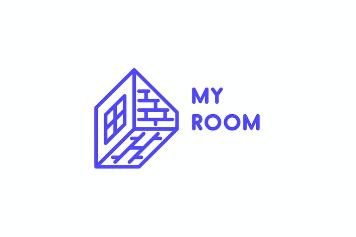 Thumbnail for My Room