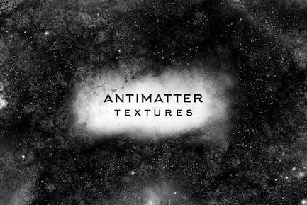 Antimatter Textures