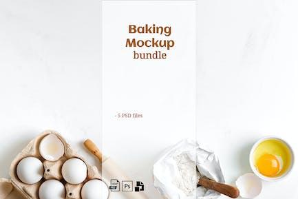 Back-Mockup-Set