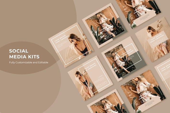 Cover Image For SRTP - Social Media Kit.101