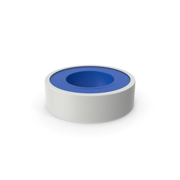 Blue Seal Tape