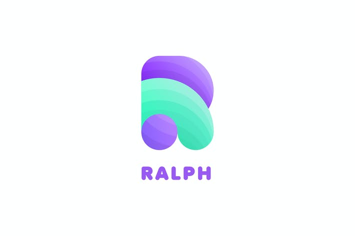 Thumbnail for Ralph R Letter