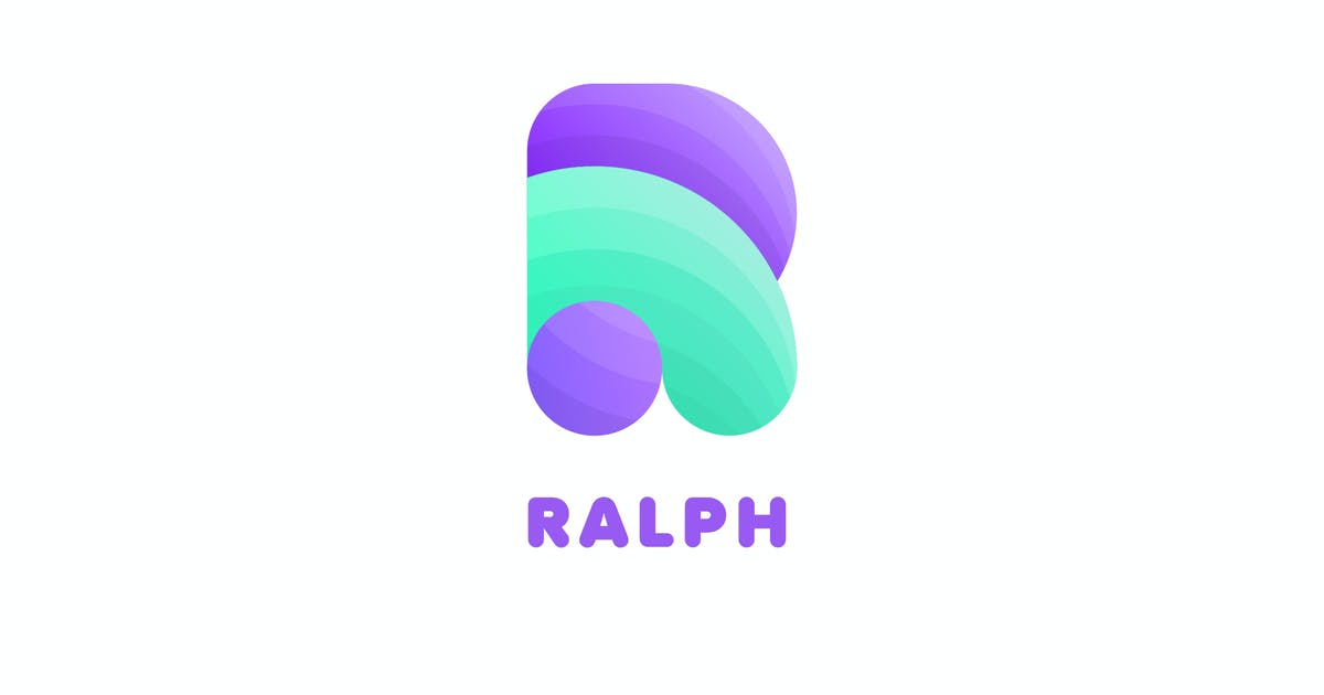 Download Ralph R Letter by lastspark