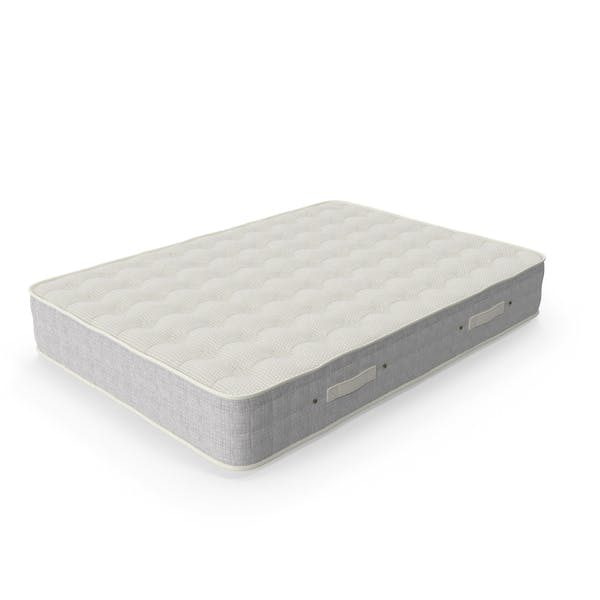 Double Size Sleeping Mattress