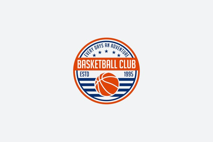 Cover Image For BASKETBALL CLUB