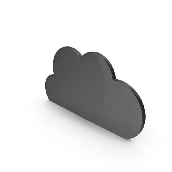 Thumbnail for Black Cloud