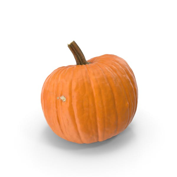 Thumbnail for Pumpkin