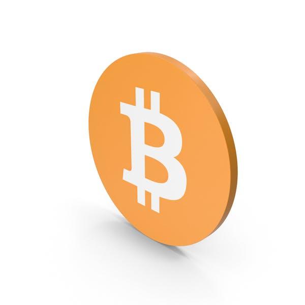 Thumbnail for Bitcoin Icon