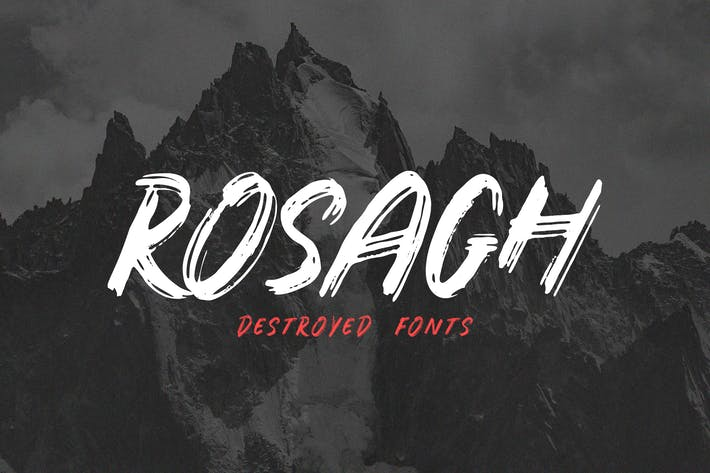 Thumbnail for ROSAGH