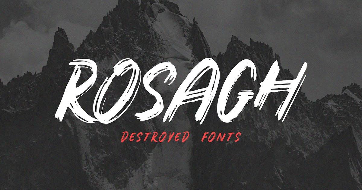 Download ROSAGH by adilbudianto