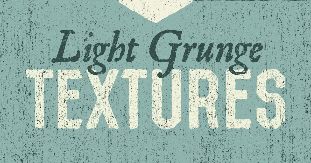 Download Light Grunge Textures by ghostlypixels