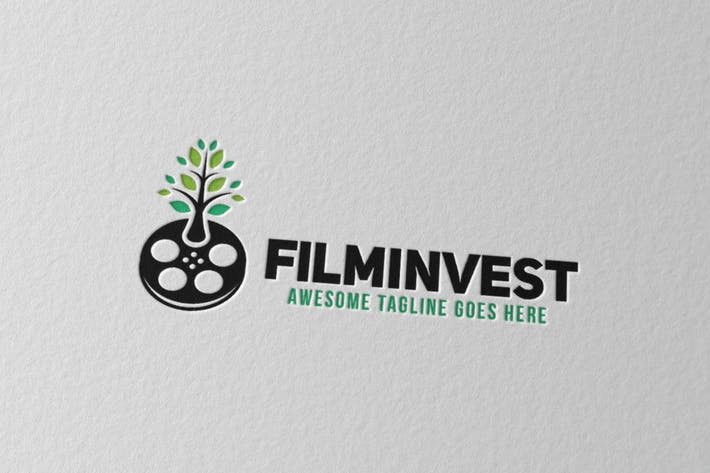 Thumbnail for Filminvest