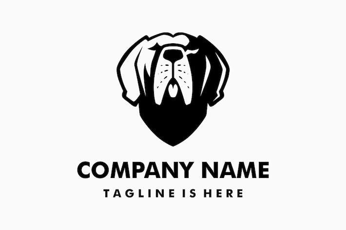 Thumbnail for Great Dane Logo