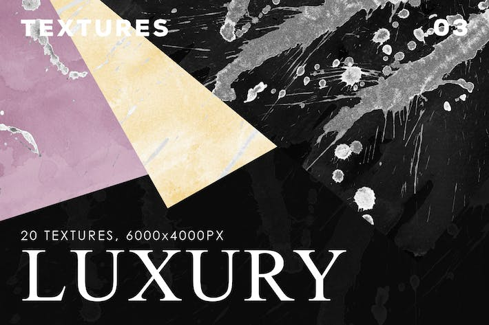 Thumbnail for Luxury Paint Backgrounds | 03