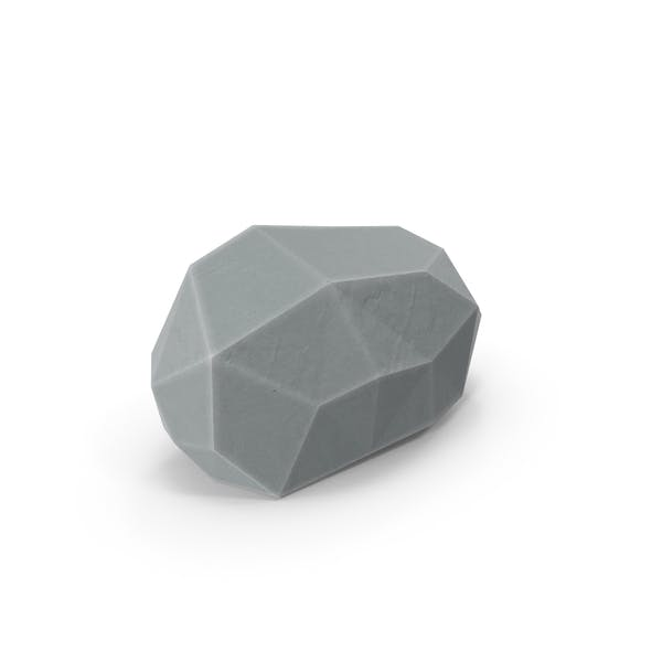 Thumbnail for Poli Rock bajo