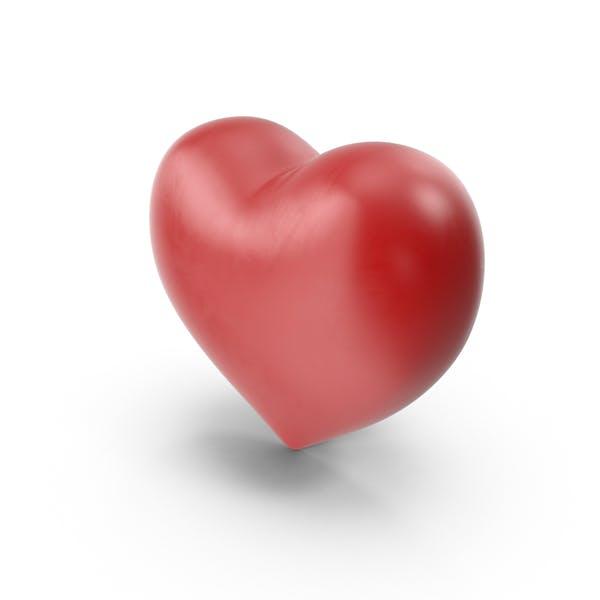 Thumbnail for Heart Shape