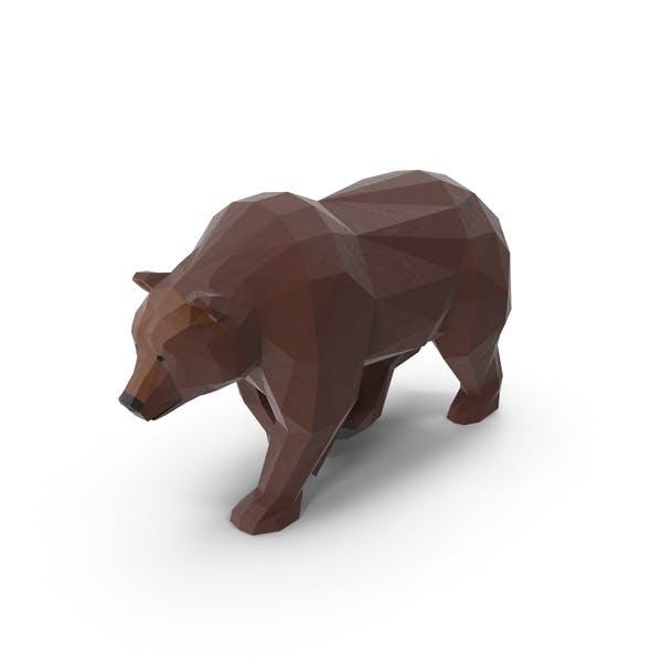 Thumbnail for Bear