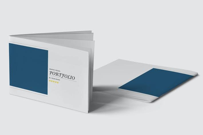 Thumbnail for Réalisations Design Graphique