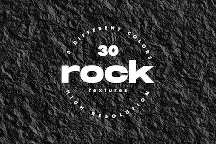 30 Rock-Texturen