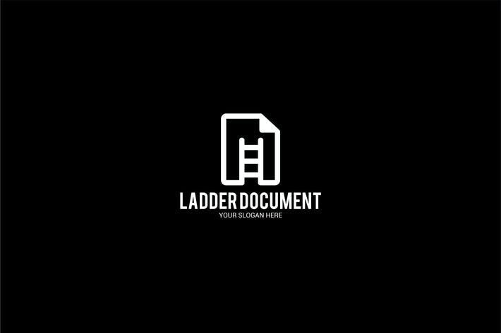 Cover Image For ladder document