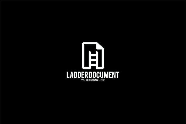 Thumbnail for документ лестницы